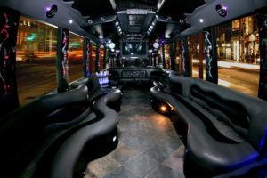 Cheap bus hire melbourne